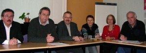 Législatives en Haute-Vienne : la Gauche de transformation présente ses candidats communs dans Actu cddhv-300x109