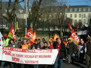Austérité : manifs dans toute la France et en Europe dans Actu image-12-300x225