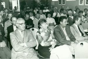 Saint-Junien et ADS en deuil : Notre ami André Démery est décédé dans Actu 1989-d+c-pcf-saint-junien-reconstructeurs2-300x200